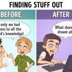 Iskanje stvari ...