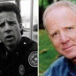 Lance Kinsey, 64 let - Narednik Karl Proctor