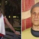Bob Goldworth, 56 let - Zed