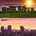 Stonehenge, Združeno kraljestvo