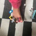 """""""Sinu sem dal zbirko avtomobilov. Pričakoval sem, da bo z njimi ravnal drugače ..."""""""